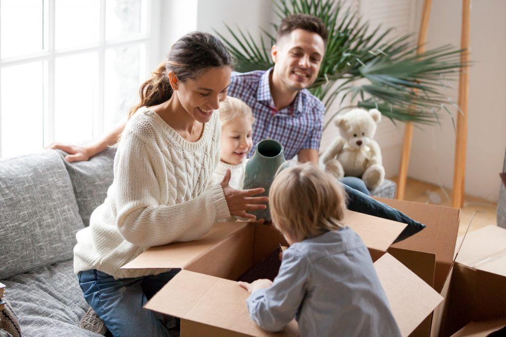 Taşınırken Eşyaların Kırılmaması İçin Yapılması Gerekenler